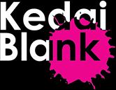 Kedai BLINK Online